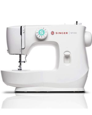 NEW🔥 Singer M1500 Sewing Machine with 6 Built-In Stitches for Sale in Hopkins, MN