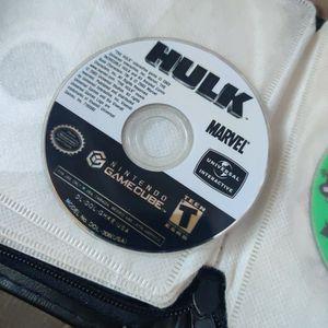 Hulk for Sale in Compton, CA