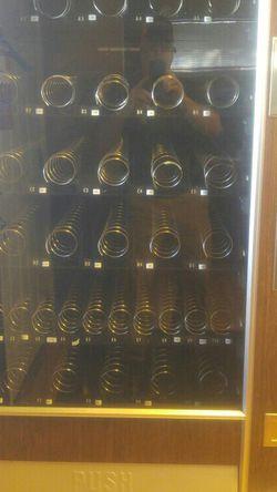 Vending machine for Sale in Yakima,  WA