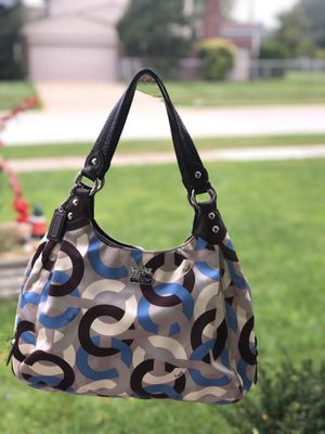 New Coach hand bag for Sale in Sterling Heights, MI
