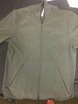 Jacket Jordan for Sale in West Palm Beach, FL