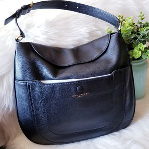 Marc Jacobs Large Empire Hobo Bag-NWT for Sale in Sunset Valley, TX