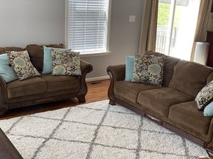 Living Room furniture for Sale in Charles Town, WV