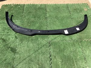 Ford Expedition 99-02 Front Bumper pad for Sale in Fontana, CA