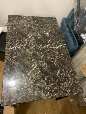 Kitchen/Dining room table set for Sale in Chicago, IL