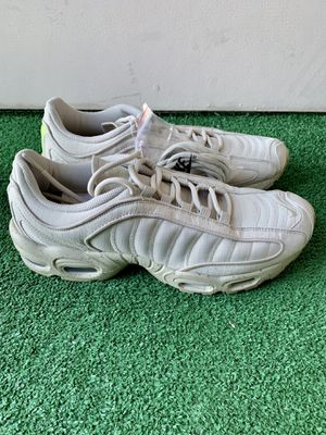 Nike Air Max Tailwind 4 for Sale in Fresno, CA