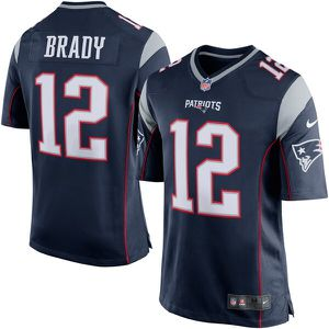 Patriots jersey for Sale in Rancho Dominguez, CA