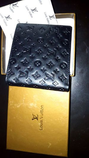 New Louis vuitton for Sale in Silver Spring, MD