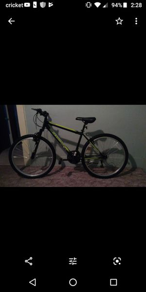 Bike for Sale in East Wenatchee, WA