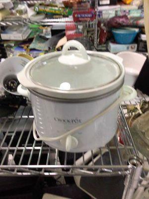 Cook po for Sale in Miami Gardens, FL