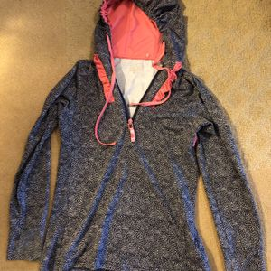 GARB Girls Hoodie Pullover - Size Large for Sale in Spring, TX