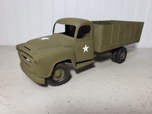 Vintage Tru Scale for Sale in Chesapeake, VA