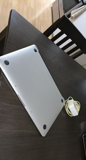 Laptop Mac air 13 inch for Sale in Bell, CA