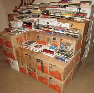 Used Book Collection for Sale in Tracy, CA