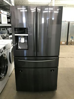 2-Drawer Samsung Refrigerator for Sale in St. Louis, MO