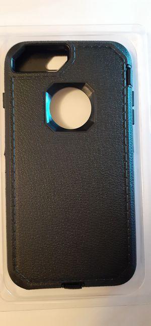 iPhone 6/7/8 plus colorguard case for Sale in Pensacola, FL