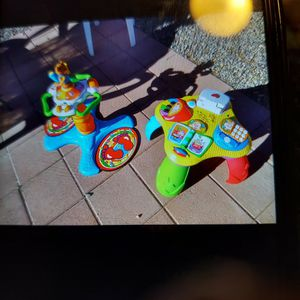 Baby Toys for Sale in Los Lunas, NM