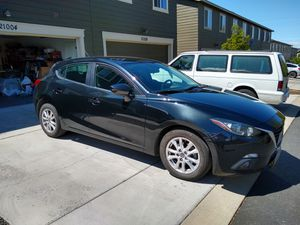 Mazda 3 for Sale in Bend, OR