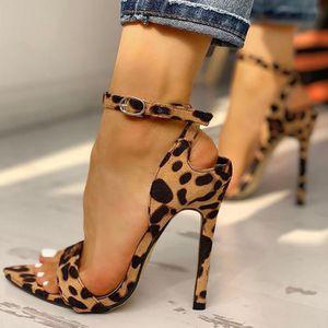 Heels feet for Sale in Reston, VA