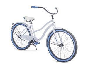 "Huffy 26"" women's cruiser bike for Sale in Apopka, FL"