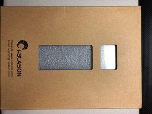 i-Blason Apple iPadAir2 case Armorbox [dual layer] for Sale in Philadelphia, PA