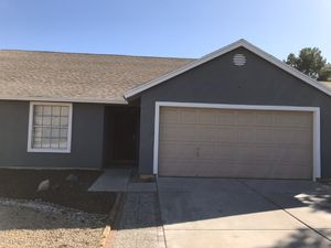 Give you le house a new look for Sale in Phoenix, AZ