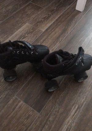 Roller skates for Sale in Miami, FL