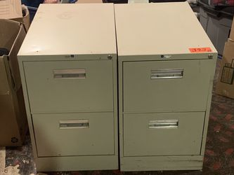 File Cabinets for Sale in Pittsburgh,  PA
