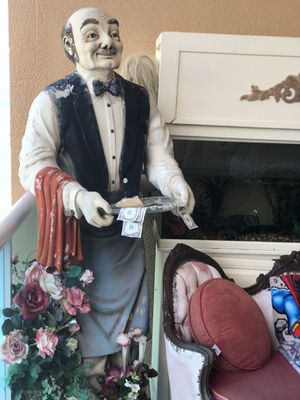 Waiter for Sale in Clearwater, FL