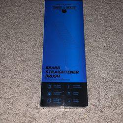 Beard Straightener Brush for Sale in Bladensburg,  MD