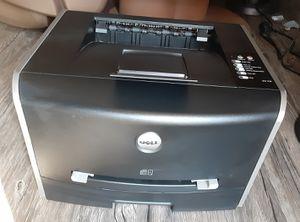 Printer for Sale in South Gate, CA