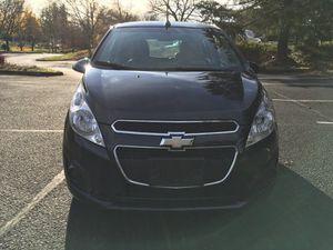 2014 Chevrolet Spark for Sale in Beaverton, OR