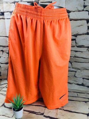 Nike short 4 pictures available for Sale in Sacramento, CA