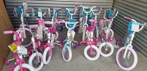 Huffy bikes for Sale in Smyrna, TN