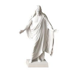 Marble Christus / Christ Statue WILL DELIVER for Sale in Miami,  FL