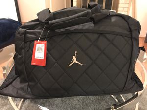 Duffel Bag for Sale in San Antonio, TX