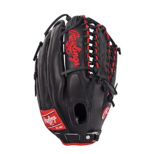 Mike Trout Game Day Model Baseball Glove Left Lefty for Sale in Fallbrook, CA