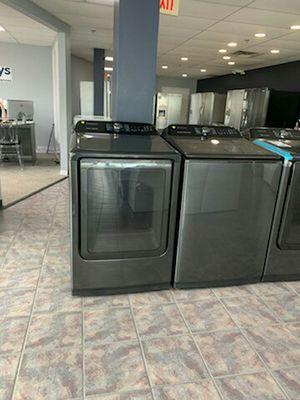 Samsung Electric Set for Sale in Westland, MI