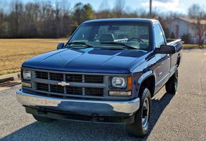 price$800 1997 Chevrolet C/K 1500 Pickup for Sale in Washington, DC