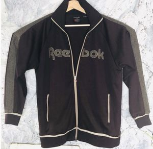VINTAGE 1990's REEBOK Trainer Jacket Size M for Sale in Sunnyvale, CA
