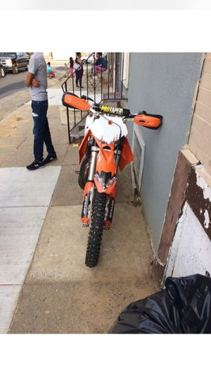 kTM 85 for Sale in Philadelphia, PA