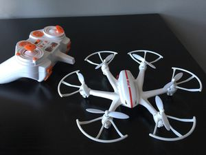 6 channel DRONE for Sale in Chantilly, VA