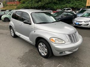 2005 Chrysler Pt Cruiser for Sale in Seattle, WA