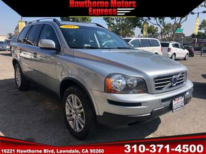 2011 Volvo XC90 for Sale in Lawndale, CA