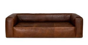 Article Rawhide Leather Couch for Sale in San Francisco, CA