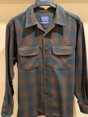 Pendleton board shirt for Sale in Fremont, CA