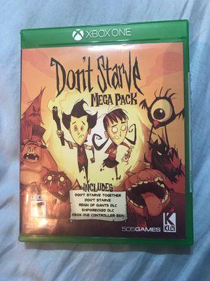 Don't Starve Mega Pack for Sale in Davie, FL