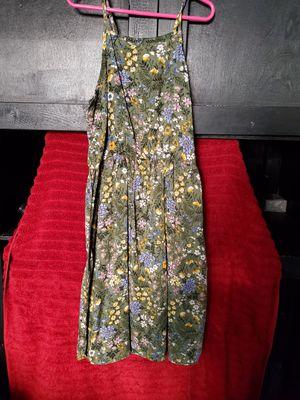 Girl's Dress for Sale in Baldwin Park, CA
