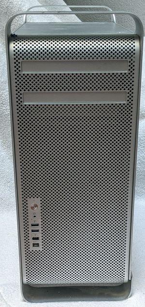 MacPro Model A1186 for Sale in Santa Fe Springs, CA