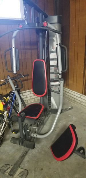 Home gym for Sale in Greenville, NC